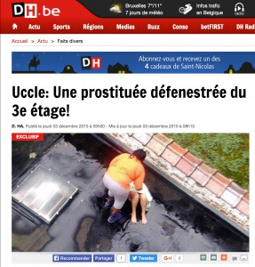 dhnet-uccle
