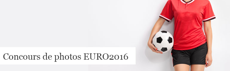concours-euro2016